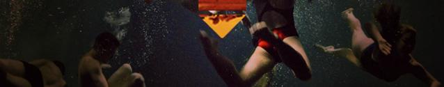 Frank Ocean - Sweet Life (banner)