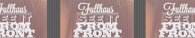 Fullhaus (banner)