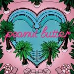 Alison Valentine · Peanut Butter (Moon Boots Remix)