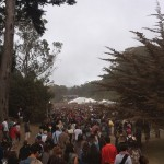 Outside Lands 2012 : The Missing Ingredient