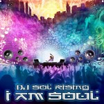 Sol Rising · Distant Lands