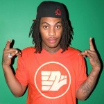 Waka Flocka Flame · Rooster In My Rari (TIP Remix)