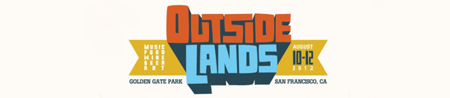 Outside Lands (banner)