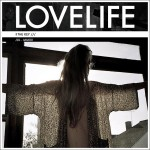 Lovelife · The Key