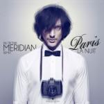 Killtronik · Paris La Nuit (Meridian Remix)