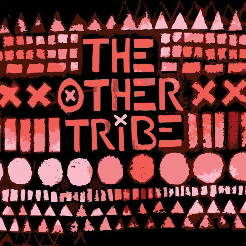Other Tribe Remix Eat More Cake (ArtworK)