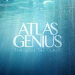 Atlas Genius · Trojans (Lenno Remix)