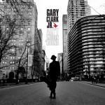 Gary Clark Jr · Ain't Messin 'Round
