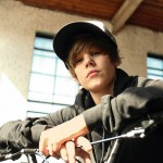 Justin Bieber · As Long As You Love Me (Remix)