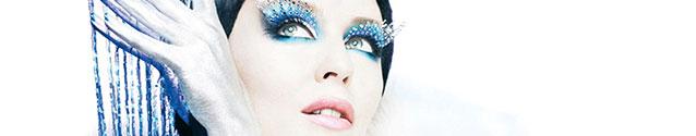 Kylie Minogue (banner)