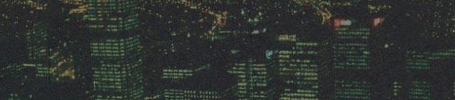 Luminaire - Seperate Ways (banner)