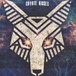 Seven Lions · Days To Come (Coyote Kisses Cover)