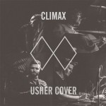 Mt. Wolf · Climax (Usher Cover)