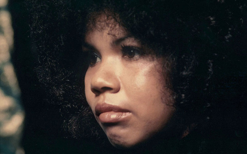 Candi Staton (beautiful)