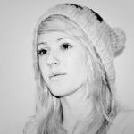 Ellie Goulding · Hanging On (Mr. Wonk Remix)