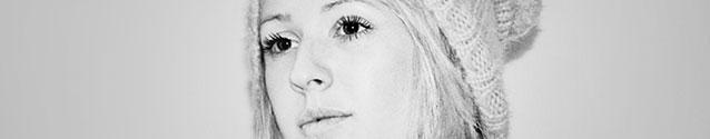 Ellie Goulding (banner)
