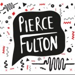 Mutemath · In No Time (Pierce Fulton Remix)