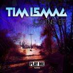 Tim Ismag · Ouch (Original Mix)