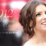 2012's Top Mashups, Remixes & Covers