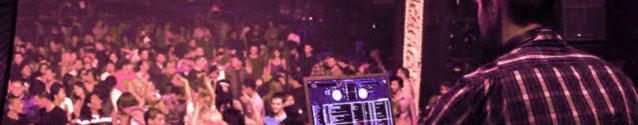 Bit Funk (banner)
