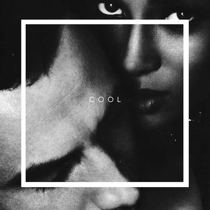 Le Youth - COOL (artwork)