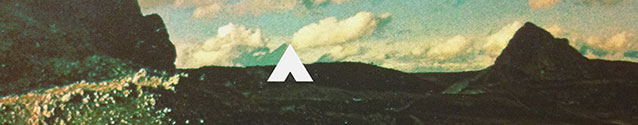 Milwaukee - Alone (Amtrac Remix) (banner)