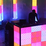2012's Best Electro (Remixes)