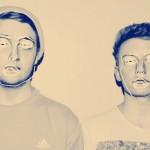 Disclosure, Fresh Faces on the UK Garage Scene