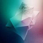 2012's Future Soul Music