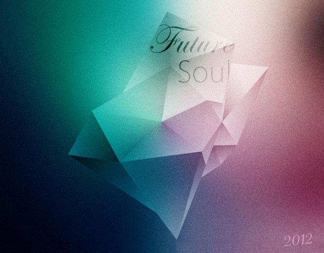 Future Soul 2012