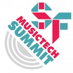 Who's Going to the SF MusicTech Summit, 2013?