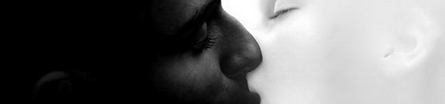 Kiss You (banner)