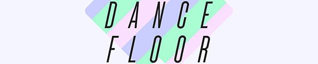 Like-The-Dance-Floor-banner