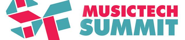 SFMusicTech 2013