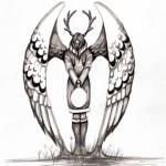 Terror Tone · Tundra (Ragga Twins Vocal Mix)