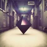 Paper Diamond & Christian Rich · XIX