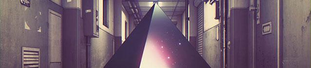 Paper Diamond & Christian Rich - XIX feat. Angela McCluskey (banner)