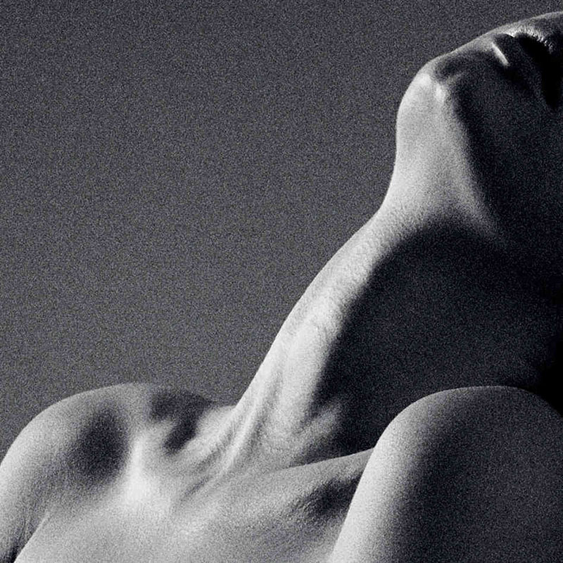 Rhye - Woman (artwork)