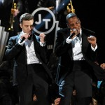 Justin Timberlake · Suit & Tie (WhiteNoize Remix)