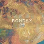 Bondax · Gold (Moon Boots Remix)