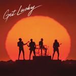 Daft Punk · Get Lucky