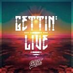 GRiZ · Gettin' Live
