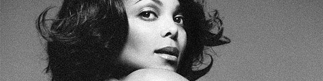 Janet Jackson (banner)