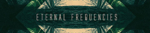 Minnesota - Eternal Frequencies (banner)