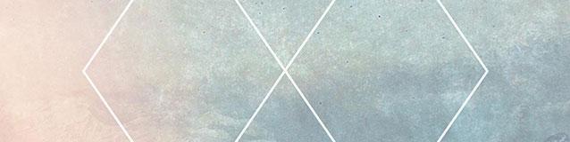 Mt. Wolf - Hypolight EP (banner)