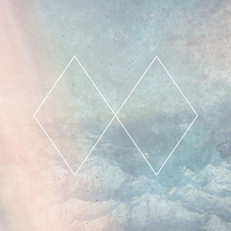 Mt. Wolf - Hypolight EP (artwork)