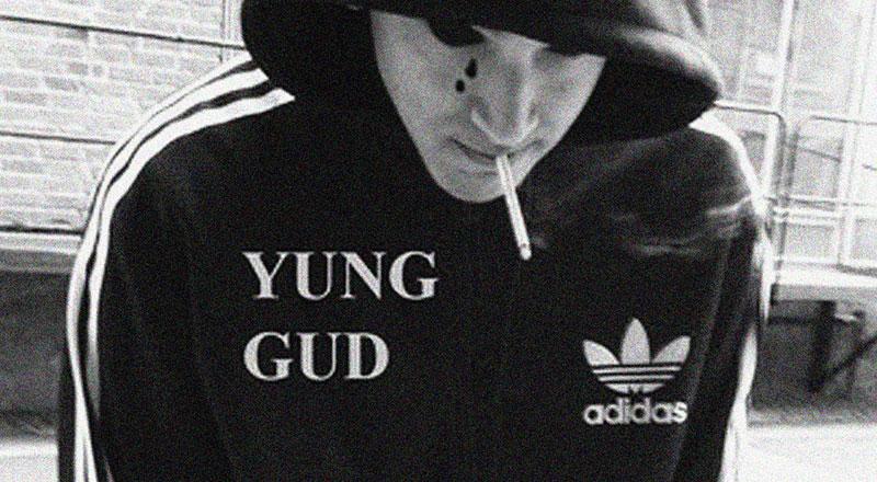 Yung Gud