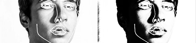 Flume Remixes Disclosure (banner)