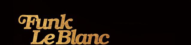Flunk LeBlanc (banner)