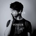 James Blake · Voyeur (Bear//Face Edit)